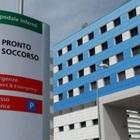 Meningite a Urbino, studentessa 25enne in coma: profilassi per 70 persone all'Università
