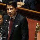 Governo, consultazioni: Matarella convoca Giuseppe Conte domani mattina al Quirinale