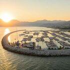 La nautica in ripresa punta anche sull'usato: a Salerno dal 10 ottobre il salone per le barche di seconda mano