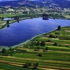 Gli scatti d'amore per raccontare i tesori del Lazio Contest fotografico del Messaggero