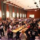 EurHop! a Roma, il weekend si vive a tutta birra: il Salone con 800 etichette artigianali