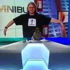Morto Scaramella, Tagadà su La7 non va in onda per due giorni