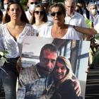 Francia, non vogliono indossare la mascherina sul bus: autista massacrato di botte e ucciso