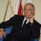 Carraro: «Ripartire con una nuova governance, ma veloce»