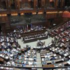 • Cos'è il voto disgiunto e perché in Italia fa così discutere -Leggi