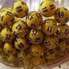 Estrazioni Lotto, Superenalotto e 10eLotto di giovedì 19 marzo 2020: numeri e quote