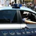 Estorce duemila euro all'ex datore di lavoro: poi proiettili e bomba