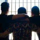 Detenuto minorenne tenta d'impiccarsi nel carcere di Airola