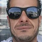 Cristian Colicchia