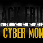 Cyber Monday, assalto ad Amazon: sconti e offerte per lo shopping online