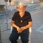 Nando Casamonica: «Buttano giù le nostre case? Va bene, ma allora devono demolire tutta Ischia»