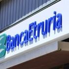 L'Aquila: a Pizzoli vinto primo ricorso contro Banca Etruria, risarcimento del 100 per cento