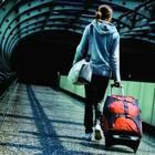 Un terzo degli immatricolati pugliesi emigra verso le università del Nord