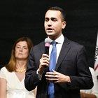 Luigi Di Maio difende Casalino: «Inaccettabili gli attacchi ai nostri comunicatori»