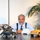 Nordio, l'ad di Volkswagen Group Italia: «Per noi la svolta elettrica è arrivata»