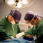 In due recuperano la vista grazie alle staminali embrionali. Ora la terapia su altri otto pazienti