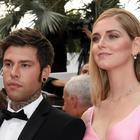 Fedez e Chiara Ferragni, ecco la data del matrimonio: «Si sposeranno il 1° settembre»