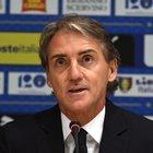 Nazionale, azzurri da stasera in ritiro Definito lo staff di Mancini