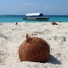Vacanze 2020: la top ten dei luoghi low-cost secondo Lonely Planet