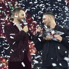 Marco Anastasio vince X Factor 2018