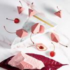 """Seducente, gustoso e social: il cioccolato rosa """"Ruby"""" a fine anno in Italia"""