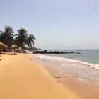 Il Lago Rosa, l'Isola delle conchiglie e Gorée: un sogno chiamato Senegal