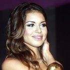 Ruby, l'ex legale rivela: «Berlusconi ha dato 5 milioni a lei e al suo fidanzato»
