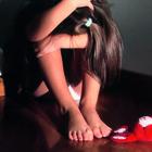 Violenta per un anno la figlia dodicenne: bloccato in casa e arrestato