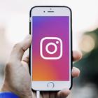 Instagram, si potranno «silenziare» i post: ecco perché è indispensabile farlo