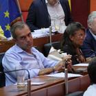 Consiglio comunale di Napoli, sì alla manovra di assestamento