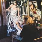"""Moda, vintage e artigianato. A Roma torna """"Le Formiche Lab Market"""""""