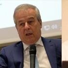 Covid, il professor Locatelli: «Sconcerto per le parole di Zangrillo, i numeri confermano come il virus sia ancora in circolo»
