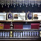 Napoli, le mummie aragonesi stupiscono ancora: prima degli antibiotici c'erano già batteri resistenti