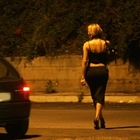 Rimini, sesso gratis con le prostitute in cambio di protezione: condannato un ex carabiniere