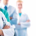 Test di Medicina 2019: cambia il test e aumentano gli iscritti
