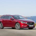 Mazda6, più elegante sicura e tecnologica: il mondo premium ha un competitor in più