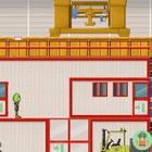 Il Gran Sasso diventa un gioco: arriva il primo videogame ambientato in un laboratorio