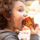 Per i bimbi colpiti dal diabete: una pizza speciale nel menu