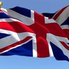 L'inglese gratis per il turismo: il progetto del Forum giovani