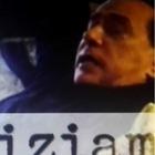 Berlusconi, nel video parla di Raffaella Fico e Balotelli: «Una che va con un negro mi fa schifo»