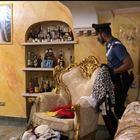 Sigilli a vari locali in centro a Roma: l'elenco. Sequestrate ville e Rolex