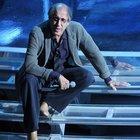Sanremo, Celentano: «Giuria demoscopica scandalosa, ma bravo Amadeus»