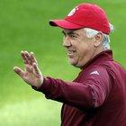 Napoli, Ancelotti è il nuovo allenatore: ecco l'ufficialità. Il Tweet