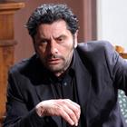 Morto Antonio Pennarella, boss di Un posto al sole. Aveva 58 anni