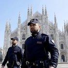 Milano trema: 634 casi in un giorno. Fontana chiama Conte: chiudere tutto, Esercito per strada