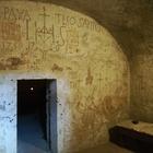 Narni, il borgo umbro dove aveva sede il Tribunale dell'Inquisizione