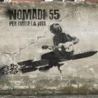 """I """"Nomadi"""" festeggiano 55 anni di carriera, esce un nuovo cd"""