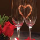 San Valentino, vietato parlare di politica. Ecco le regole per non fare flop a un appuntamento romantico