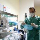 Coronavirus, è pronto il primo farmaco per neutralizzarlo: ecco come agisce
