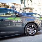 Adduma Car, ecco lo sharing elettrico per i commerciali con il supporto di Renault, Enel e ALD